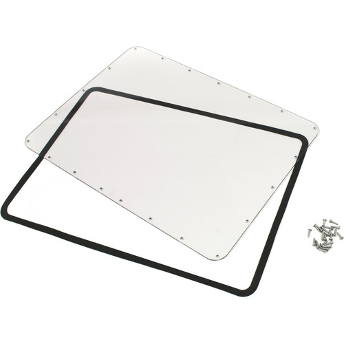 Nanuk Waterproof Panel Kit for 940 Case