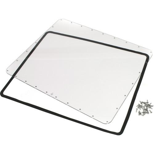 Nanuk Waterproof Panel Kit for 945 Case