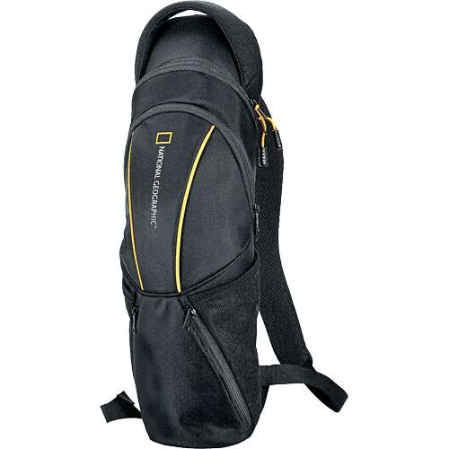 National Geographic NG-TB1 Tripod Backpack Bag