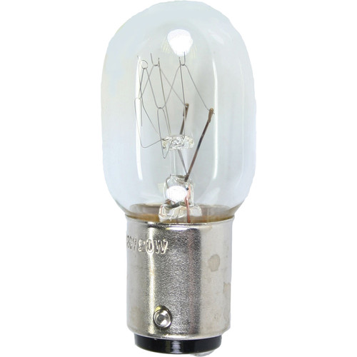 National 800-102-220 Replacement Bulb (20W/220V)