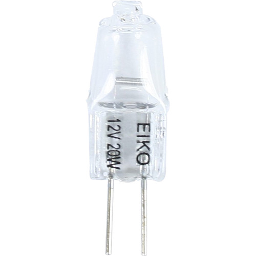 National 800-160 Replacement Bulb (20W/12V)