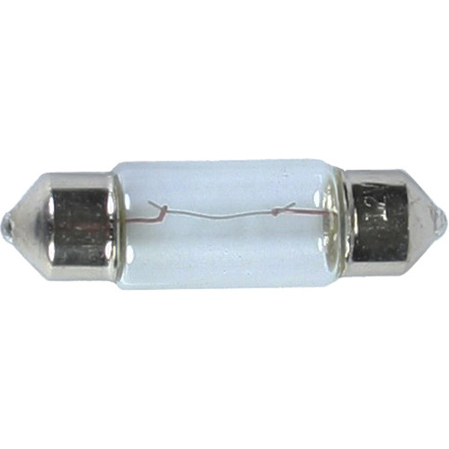 National 800-400 Replacement Bulb (10W/12V)