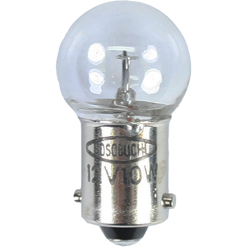 National 800-421 Replacement Bulb (10W/12V)