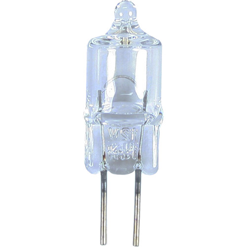 National 800-423 Replacement Bulb (10W/12V)