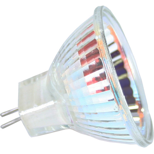 National 800-424 Replacement Bulb (10W/12V)