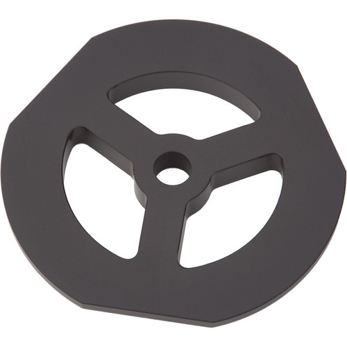 Naturescapes Safety Plate for Gitzo Tripods