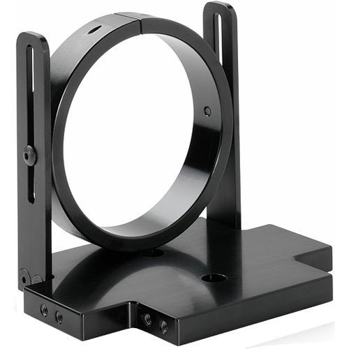 Navitar Table Mount for 0.8X and 1.2X ScreenStar lenses
