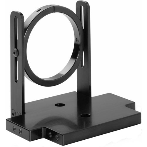 Navitar Table Mount for 0.65X, 0.8X & 1.25X Mini ScreenStar lenses