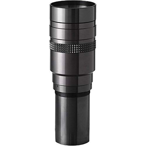 Navitar 499MCZ500 NuView 4.3-7.69:1 Lens