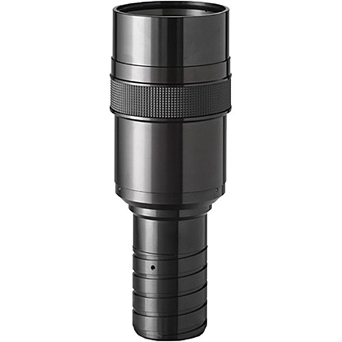 Navitar 499MCZ900 NuView 9.2-14:1 Lens