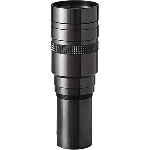 Navitar 563MCZ500 4.9-8.7:1 Zoom Lens