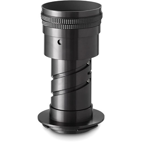 Navitar 584MCZ275 NuView 50-70mm Projection Zoom Lens