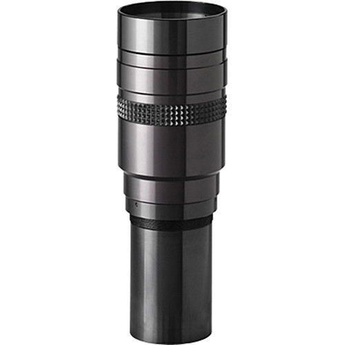 Navitar 585MCZ500 NuView 4.9-8.78:1 Lens