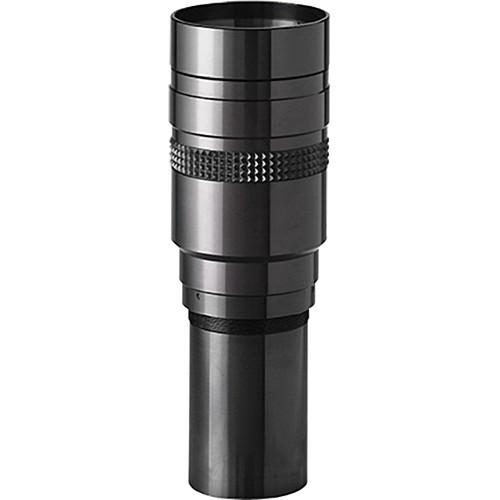 "Navitar 2.75-5.0"" (70-125mm) NuView Zoom Lens"