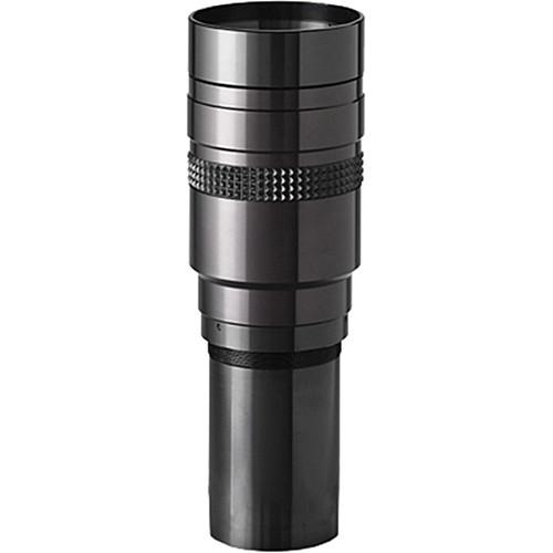 Navitar 588MCZ500 NuView 4.9-8.78:1 Lens