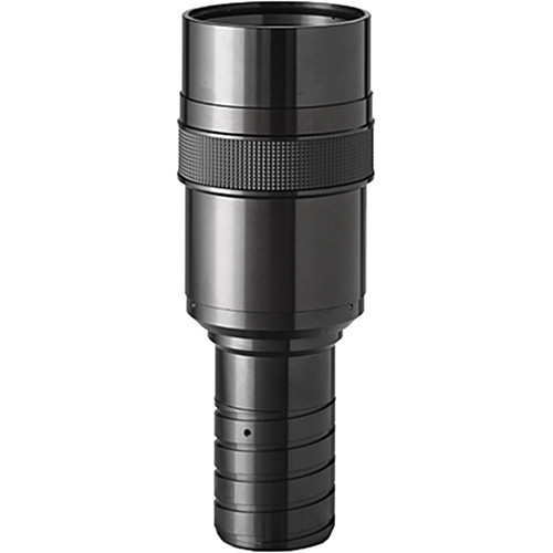 Navitar 588MCZ900 NuView 9.2-15:1 Lens
