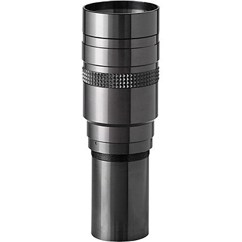 "Navitar NuView 2.75-5"" (70-125mm) Projector Replacement Lens"