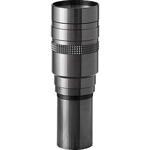 Navitar 681MCZ500 NuView 70-125mm Projection Zoom Lens
