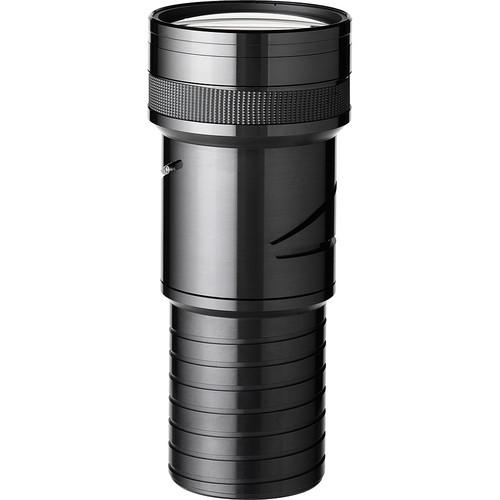 "Navitar 2.0-2.75"" (50-70mm) NuView Zoom Lens"