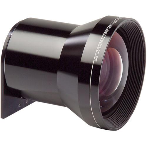 Navitar 0.65X HD ScreenStar Wide-Angle Conversion Lens