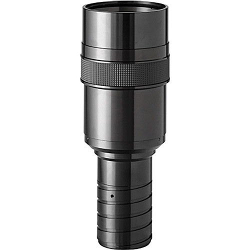Navitar 495MCZ900 NuView 150-230mm Projection Zoom Lens