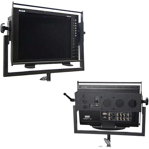 Nebtek M15-BRKT Monitor Bracket