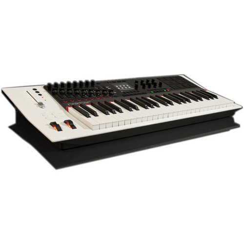 Nektar Technology Panorama P4 - Keyboard Controller