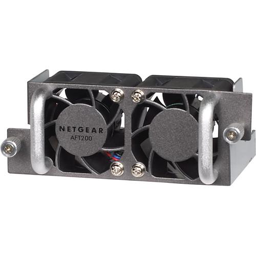Netgear AFT200 ProSafe Spare Modular Fan Tray