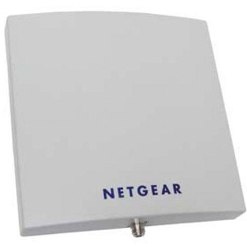 Netgear ANT24O5 ProSafe 14dBi Patch Panel Directional Antenna