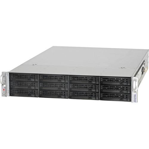 Netgear ReadyNAS 3200 Network Storage System (6TB)