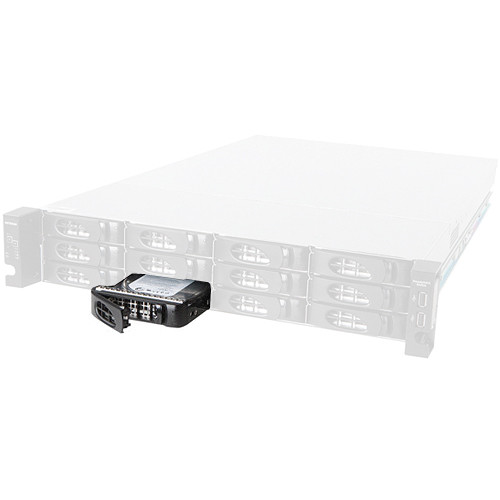Netgear RN12PTRAY-100WWS ReadyNAS Hard Drive Tray for ReadyNAS 3200
