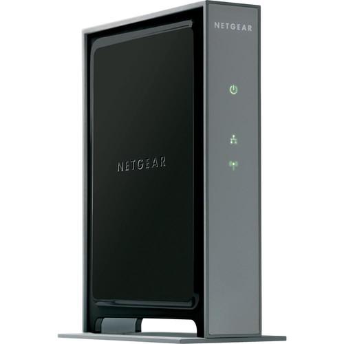 Netgear Wireless-N Access Point