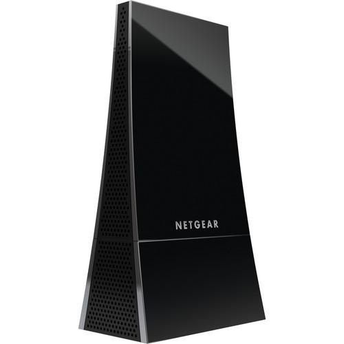 Netgear Universal Dual Band Wireless Wi-Fi Internet Adapter