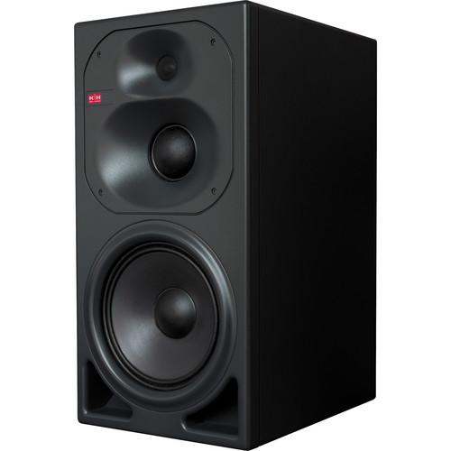 Neumann O 410 Tri-Amped Active Studio Monitor