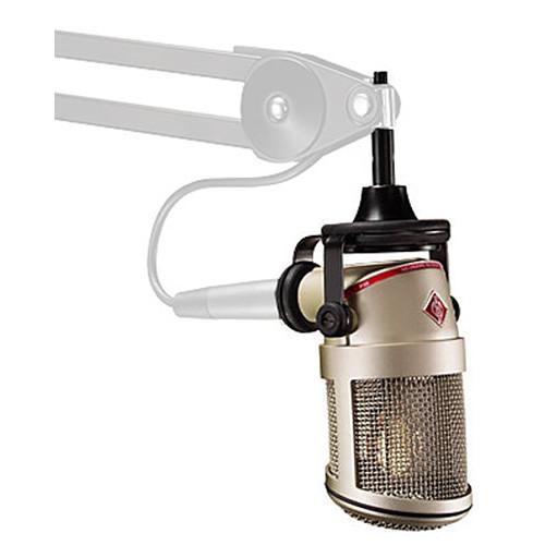 Neumann BCM-104 Large Diaphragm Condenser Broadcast Microphone