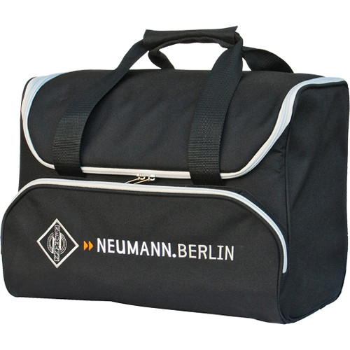 Neumann BHK 120 Soft Carry Bag for KH120 Studio Monitors