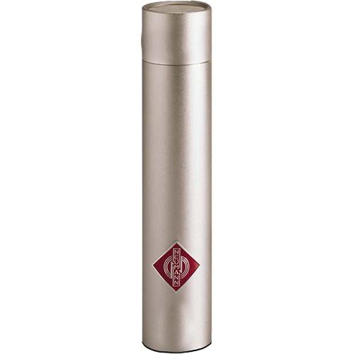 Neumann KM 183 NI Microphone (Nickel)