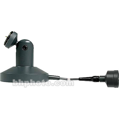 Neumann KM Capsule Swivel Joint Table Stand