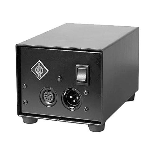 Neumann N 149 A Power Supply