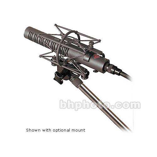 Neumann RSM 191 AS - Stereo Shotgun Microphone