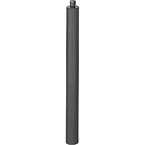 Neumann STV-20 Stand Extension