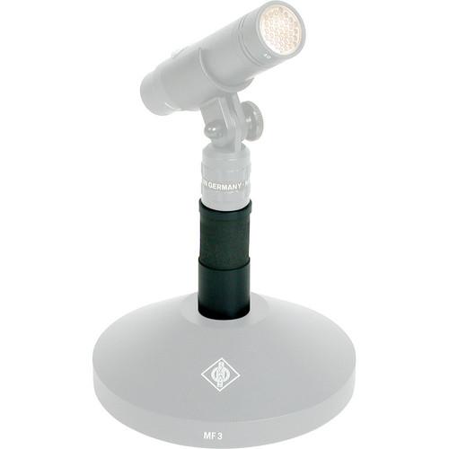 Neumann Z 26 mt Inline Microphone Shock Mount