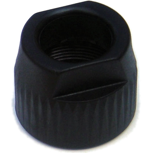 Neutrik BSL-0 Bushing (Black)