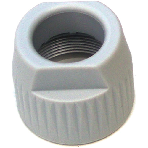 Neutrik BSL-8 Bushing (Gray)
