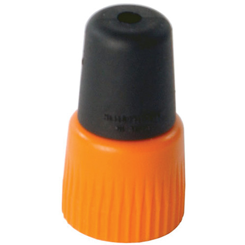 Neutrik BSP-3 Boot (Orange)