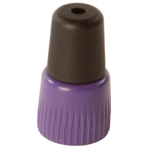 Neutrik BSP-7 Boot (Violet)