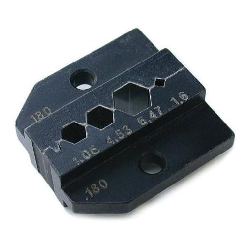 Neutrik DIE-R-BNC-PDC Crimp Tool Die