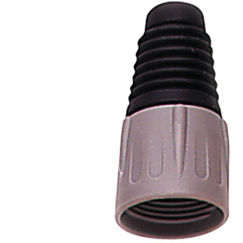 Neutrik BSX-8 Bushing (Gray)