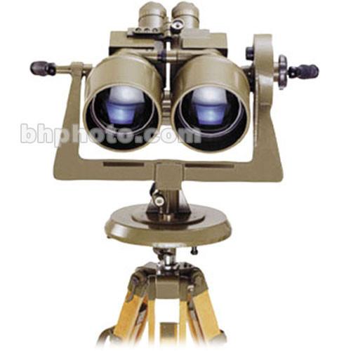 Newcon Optik 15x110 Giant Binocular with Tripod