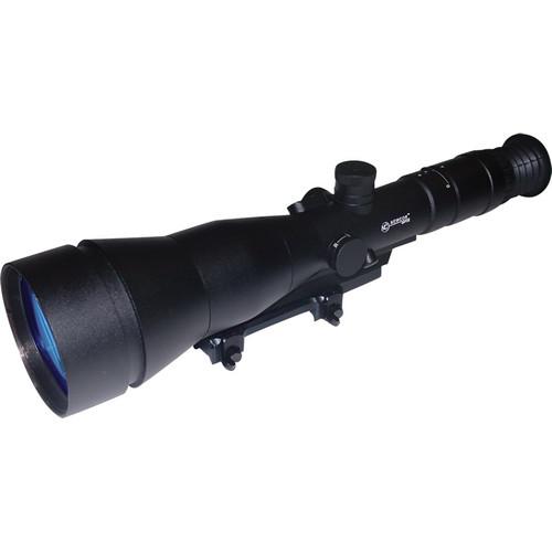 Newcon Optik DN 533-7x Day-Night Riflescope